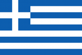 640px-Flag_of_Greece.svg